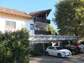Einfamilienhaus in Freiburg  - Opfingen