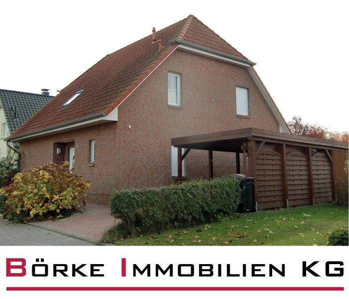 Haus kaufen in Schwerin Friedrichsthal
