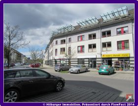 Einzelhandelsladen in Nuthetal  - Bergholz-Rehbrücke