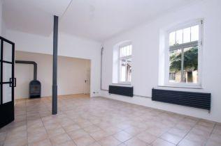 Zweifamilienhaus in Mönchengladbach  - Schelsen