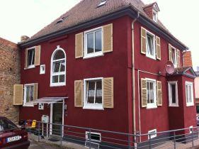 Wohnung in Flörsheim-Dalsheim