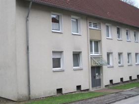 Etagenwohnung in Bochum  - Dahlhausen