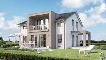 Einfamilienhaus in Hagen  - Haspe