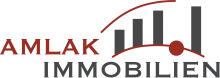 AMLAK Hamburg Immobilien GmbH