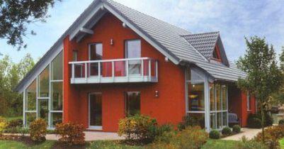 Einfamilienhaus in Möckern  - Möckern