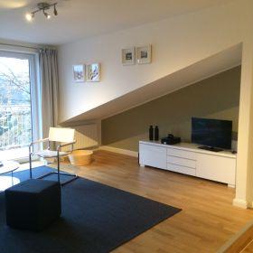 Apartment in Bremen  - Gete