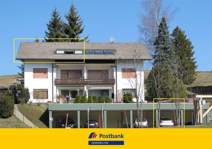 Postbank Immobilien GmbH in Kehl, Kontakt & Leistungen bei immonet.de