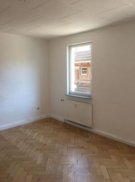 Wohnung in Burladingen  - Hausen