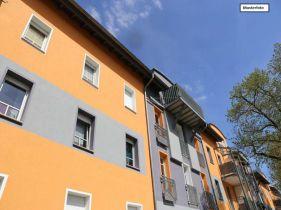Sonstiges Haus in Essen  - Schonnebeck