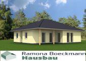 Boeckmann Hausbau - wir planen - wir bauen - Sie wohnen !