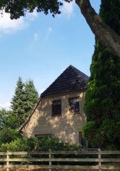 +++ KEDA Immobilien +++ Viel Platz im Haus und Garten +++ Ideal für Handwerker...