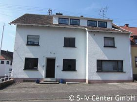 Hotel/Pension in 											Eppelborn 											 - Calmesweiler