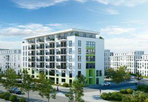 Immobilien Kaufen Frankfurt Am Main Bei Immonet De