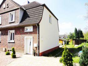 Einfamilienhaus in Herten  - Langenbochum