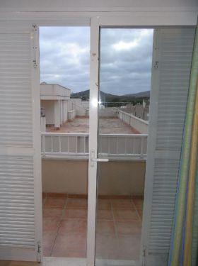 Wohnung in Cala Ratjada