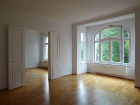 Wohnung in Schwerin  - Schelfstadt
