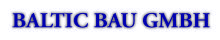Baltic Bau GmbH