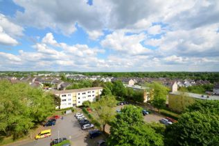 Penthouse in Dinslaken  - Hiesfeld