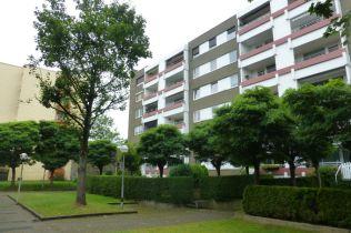Etagenwohnung in Kiel  - Elmschenhagen-Süd
