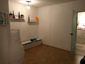 Etagenwohnung in Diez