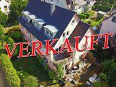 VERKAUFT - Traumhaftes Anwesen auf dem Münsterberg in Breisach !