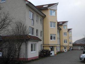 Wohnung in Sehnde  - Sehnde