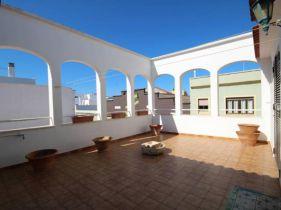 Wohnung in Ciutadella de Menorca