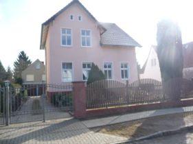 Besondere Immobilie in Hohen Neuendorf  - Hohen Neuendorf