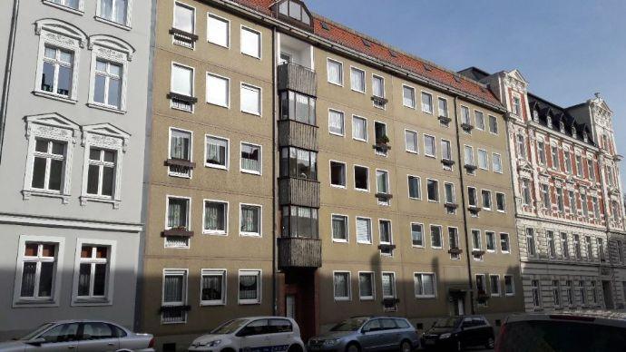 Kapitalanleger aufgepasst!!! - Wohnungspaket zum Spitzenpreis