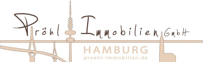 Pröhl Immobilien GmbH