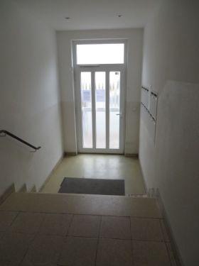 Erdgeschosswohnung in Darmstadt  - Darmstadt
