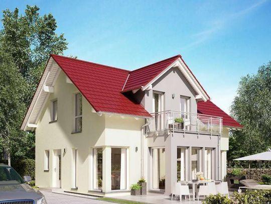 Haus kaufen in Selm | wohnpool.de