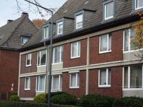 Wohnung in Herten  - Stadtmitte