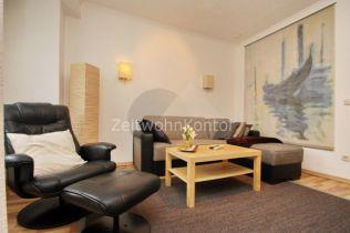Wohnung in Essen  - Schonnebeck