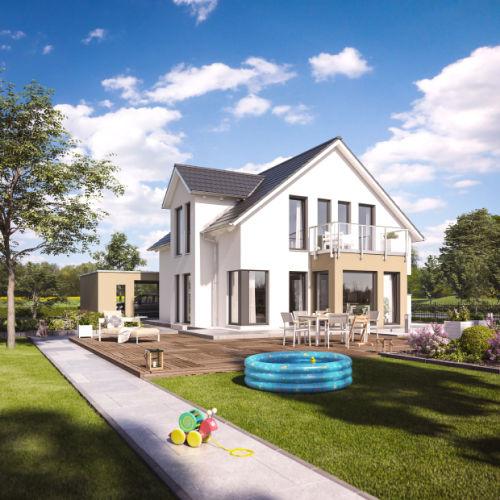 Haus kaufen in 57537 for Raumaufteilung einfamilienhaus