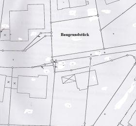 Wohngrundstück in Lüdenscheid  - Lüdenscheid