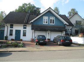 Zweifamilienhaus in Drestedt