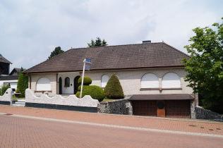 Villa in Hürtgenwald  - Brandenberg