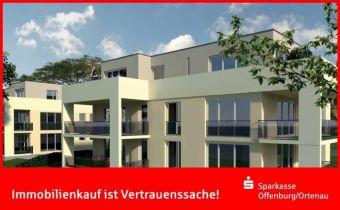 Erdgeschosswohnung in Hohberg  - Hofweier