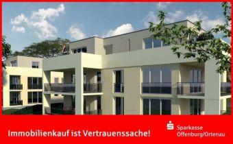 Etagenwohnung in Hohberg  - Hofweier
