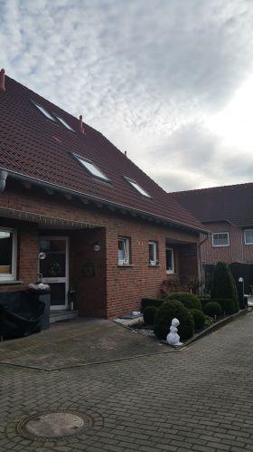 Einfamilienhaus in Senden  - Senden