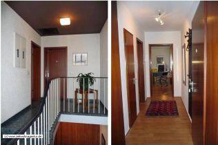 Wohnung in Köln  - Rath/Heumar