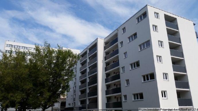 1 MONAT MIETFREI !!!! 4-er WG in Top Lage mit 2 Bädern und EBK, jedes Zimmer mit Balkon