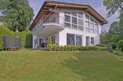 Einfamilienhaus in Starnberg  - Starnberg
