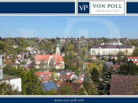 Wohngrundstück in Landshut  - Achdorf
