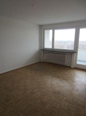 Etagenwohnung in Langenhagen  - Alt-Langenhagen