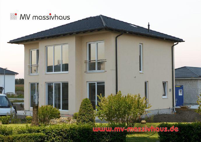 Moderne u. schlüsselfertige Stadtvilla in attraktiver, ruhiger und grüner Höhenlage von Meißen!