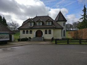 Villa in Hürtgenwald  - Vossenack