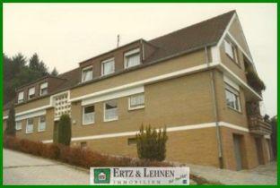 Erdgeschosswohnung in Wittlich  - Lüxem
