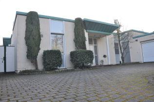 Einfamilienhaus in Mönchengladbach  - Großheide